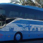 Busunternehmen Heinsberg