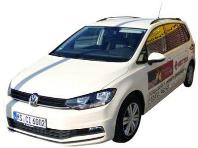 Taxi Heinsberg