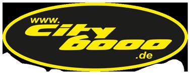 Logo City 6000, Taxi Heinsberg