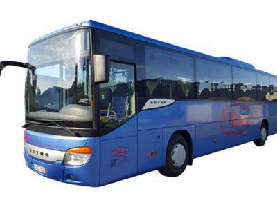 Städtereisen & Busreisen Heinsberg
