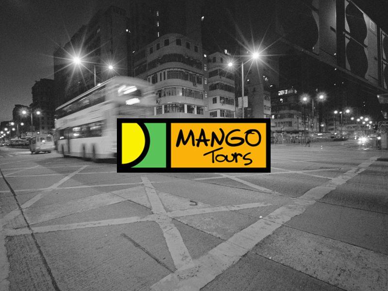Mango-Tours Reisen in Heinsberg